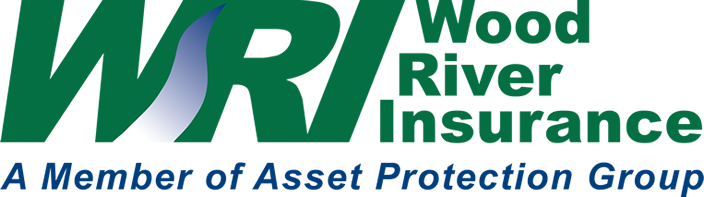 Wood River Insurance homepage